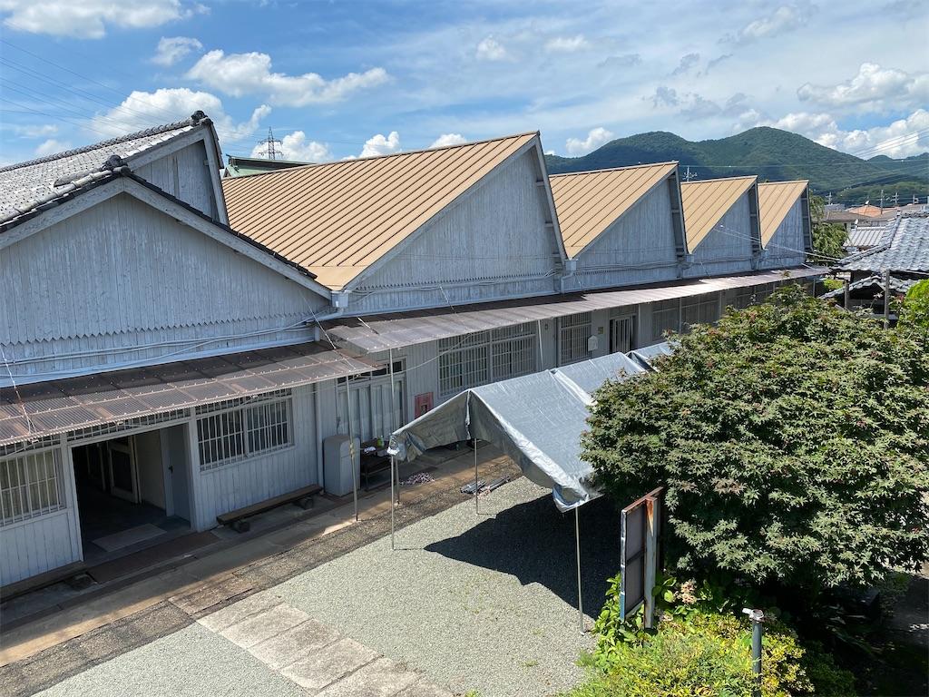 f:id:HIROAKI-ISHIWATA:20210717183658j:image