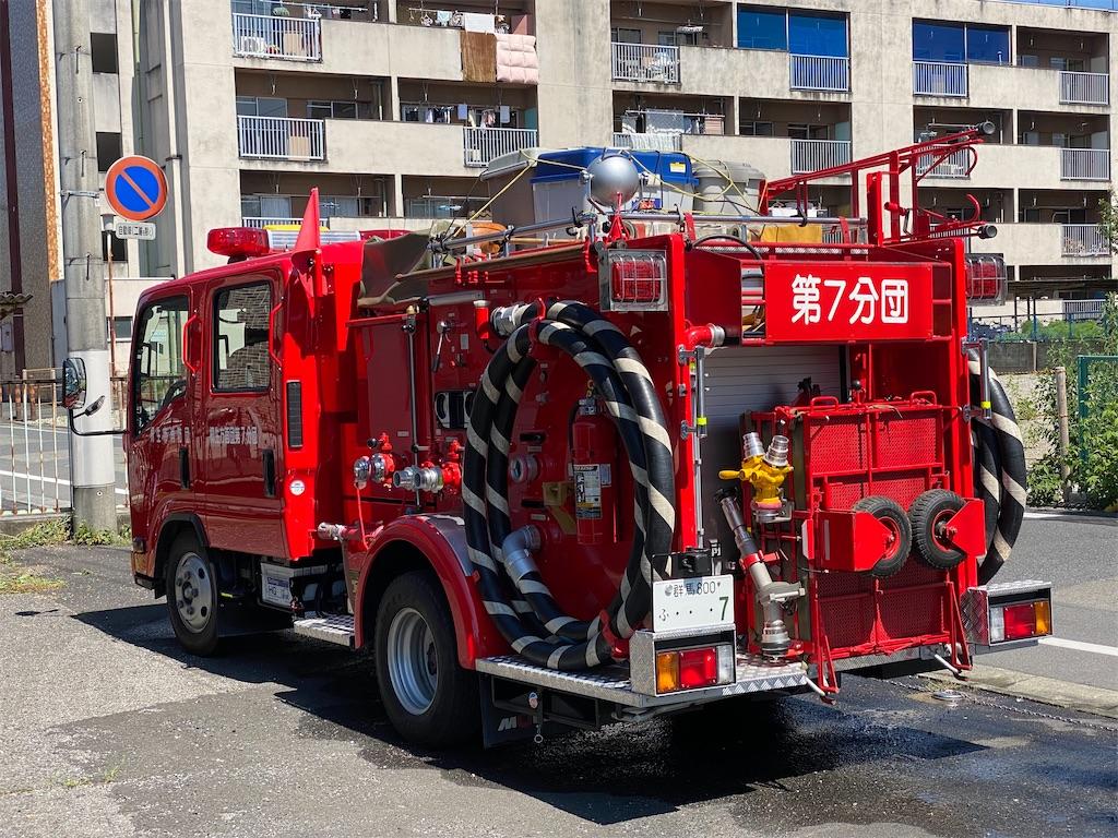 f:id:HIROAKI-ISHIWATA:20210718104231j:image