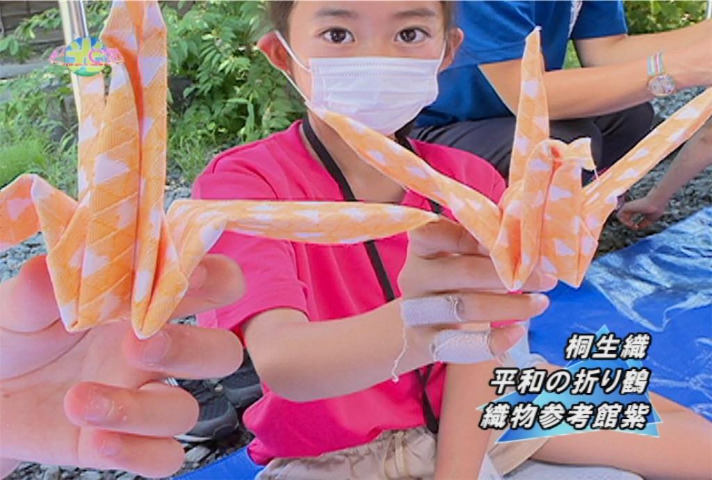 f:id:HIROAKI-ISHIWATA:20210719160725j:image