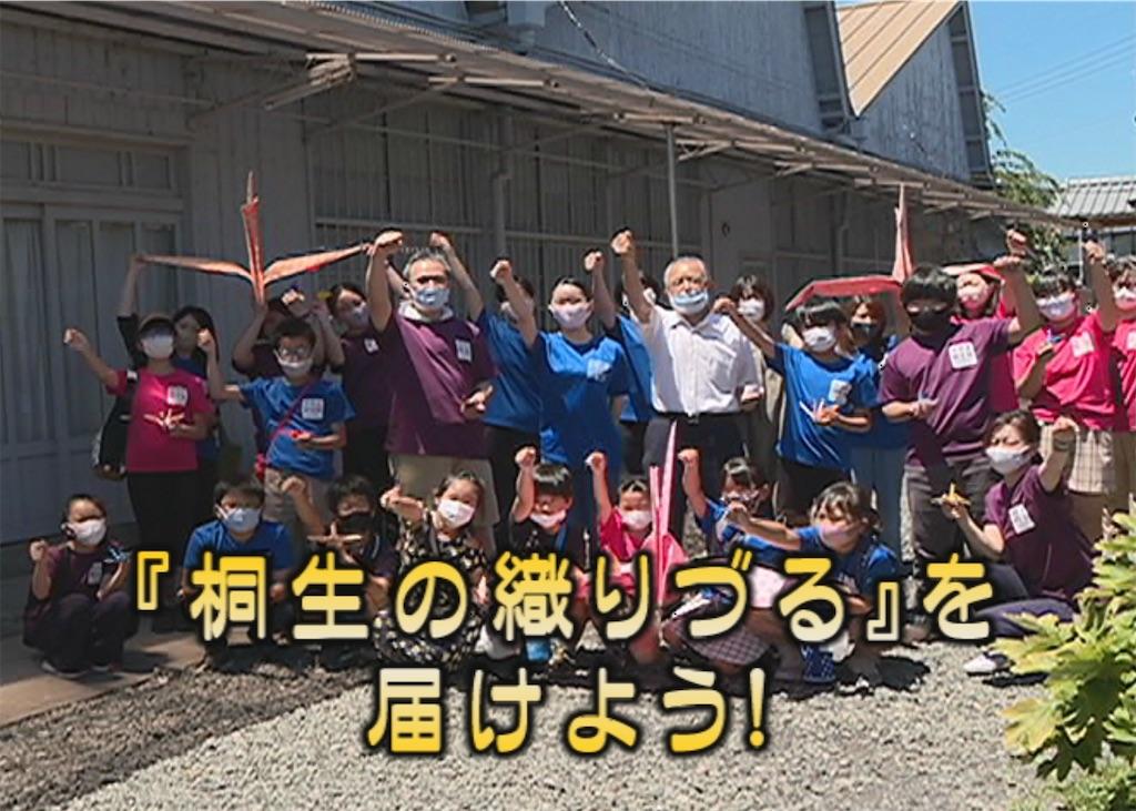 f:id:HIROAKI-ISHIWATA:20210719160739j:image