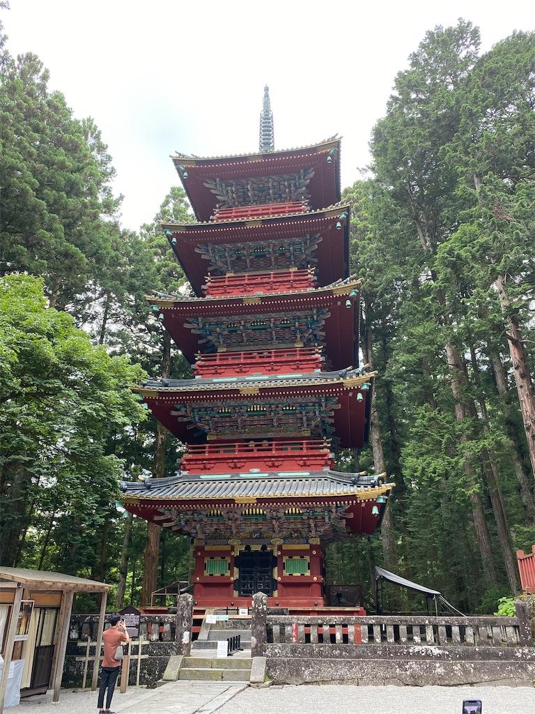 f:id:HIROAKI-ISHIWATA:20210724220639j:image
