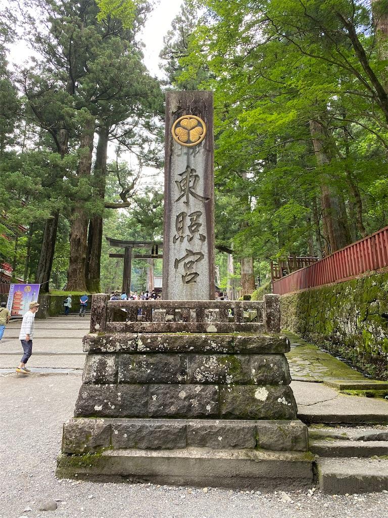 f:id:HIROAKI-ISHIWATA:20210724220648j:image