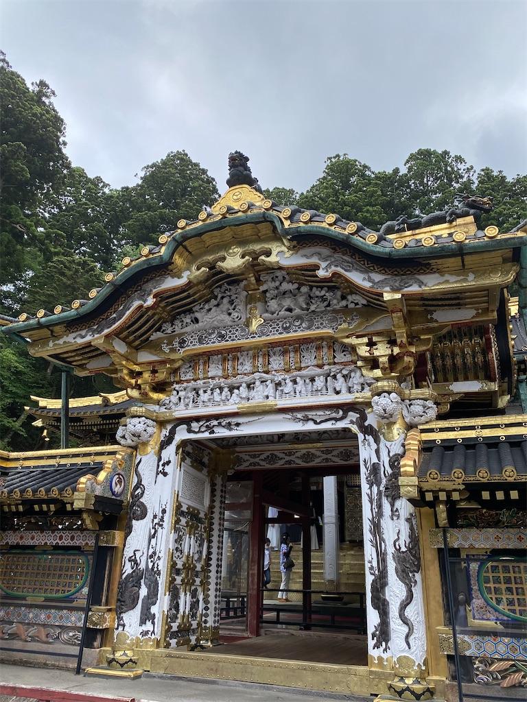 f:id:HIROAKI-ISHIWATA:20210724220751j:image