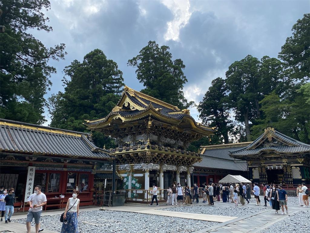 f:id:HIROAKI-ISHIWATA:20210724220801j:image