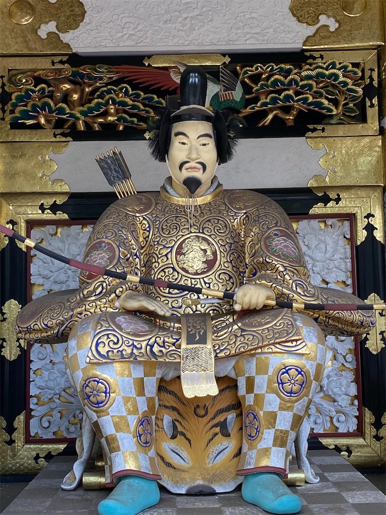 f:id:HIROAKI-ISHIWATA:20210724220824j:image