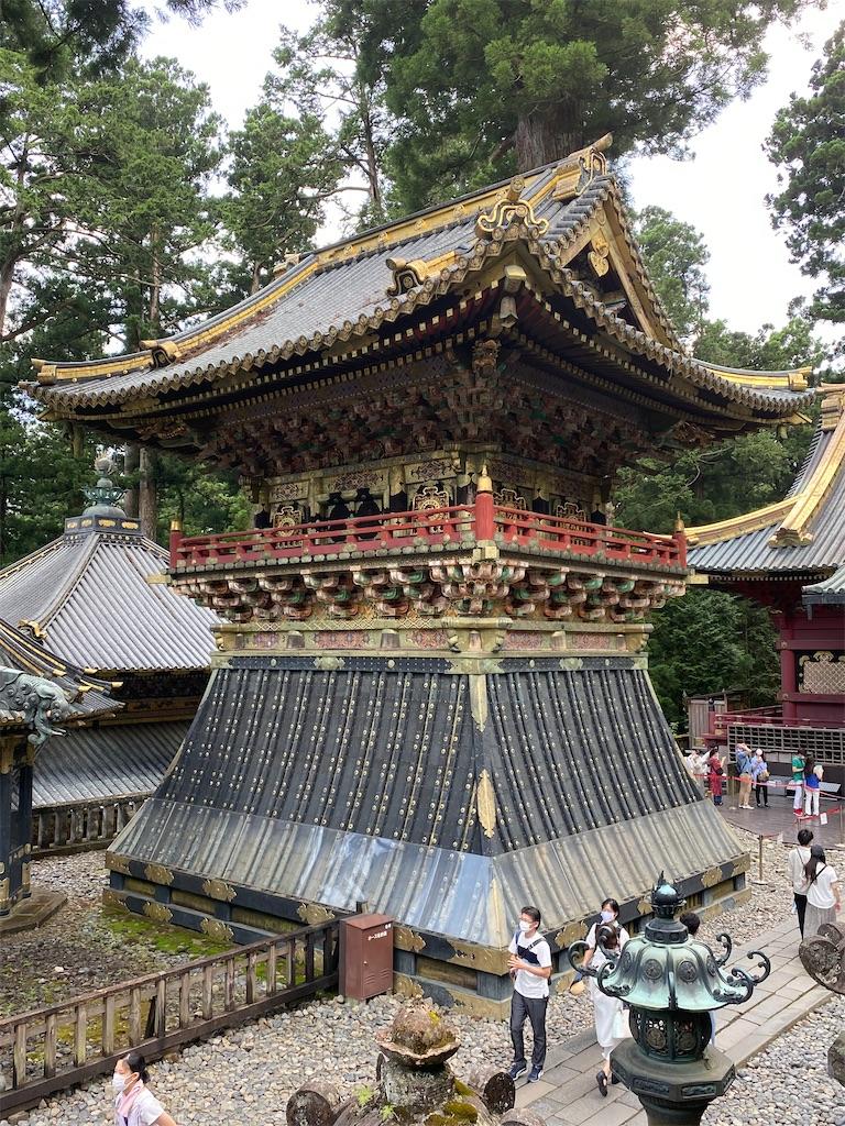 f:id:HIROAKI-ISHIWATA:20210724220925j:image