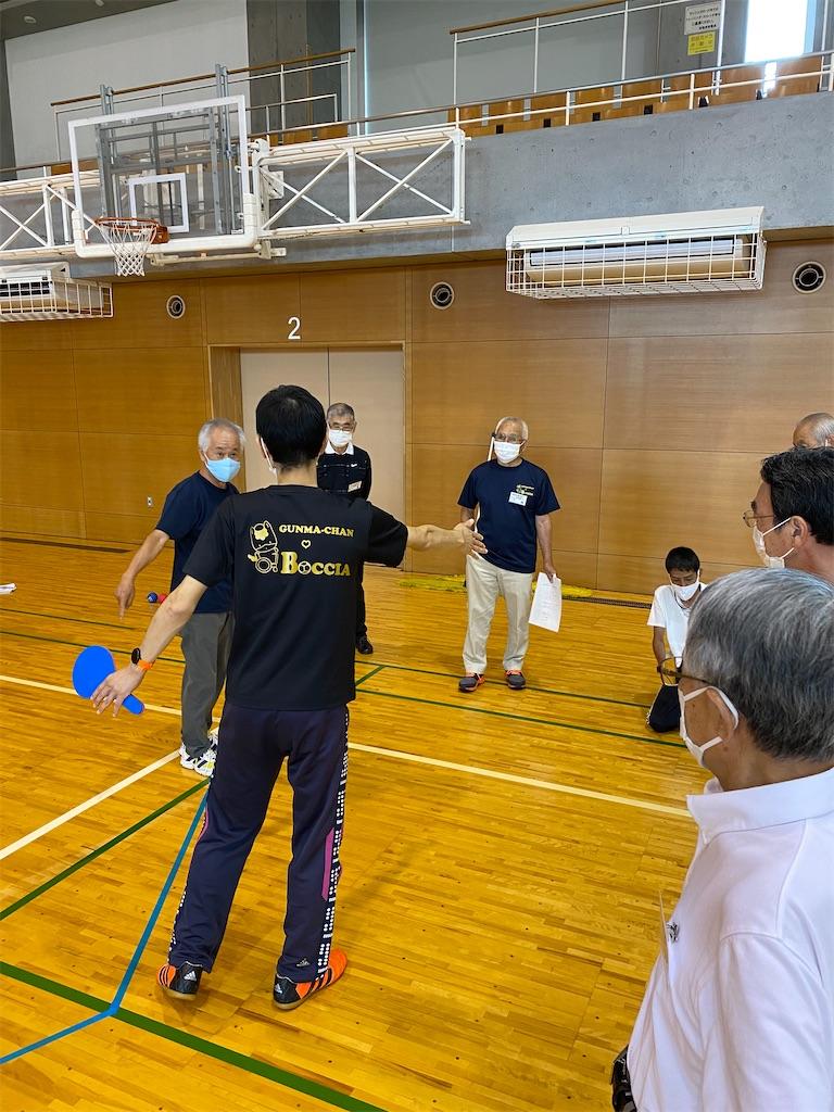 f:id:HIROAKI-ISHIWATA:20210725172644j:image