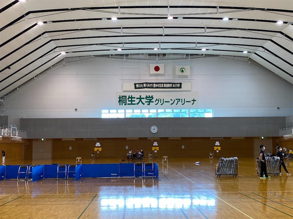 f:id:HIROAKI-ISHIWATA:20210725172701j:image
