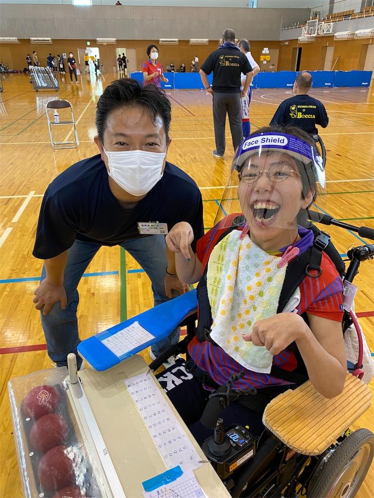 f:id:HIROAKI-ISHIWATA:20210725172828j:image