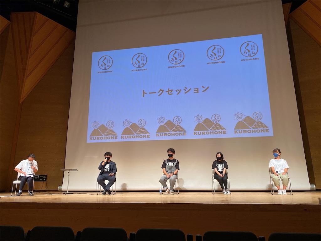 f:id:HIROAKI-ISHIWATA:20210728175703j:image