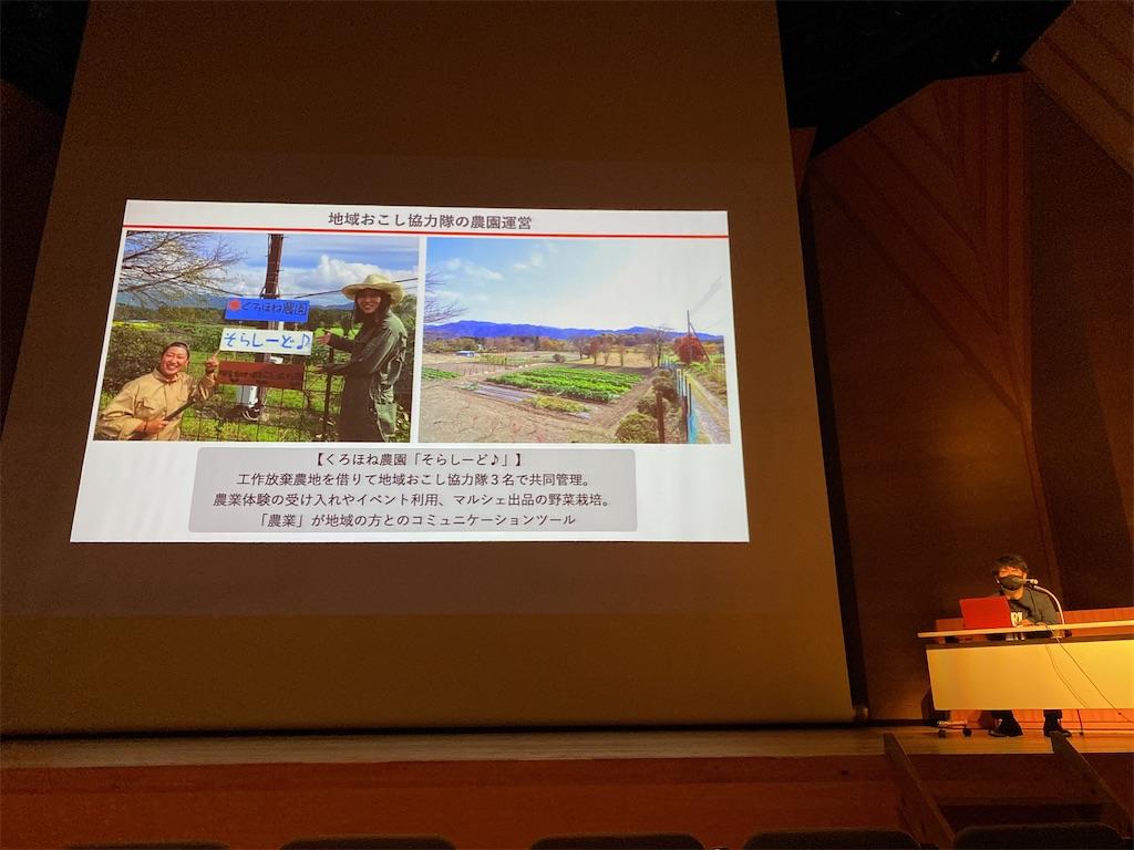 f:id:HIROAKI-ISHIWATA:20210728175707j:image