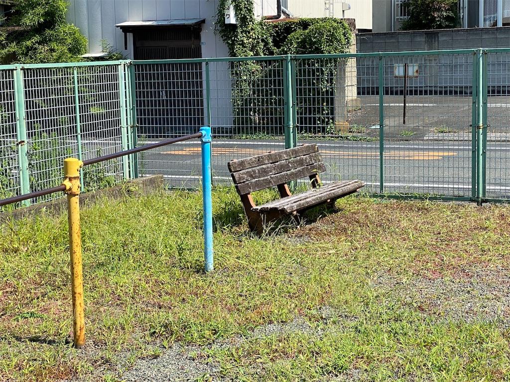 f:id:HIROAKI-ISHIWATA:20210801101113j:image