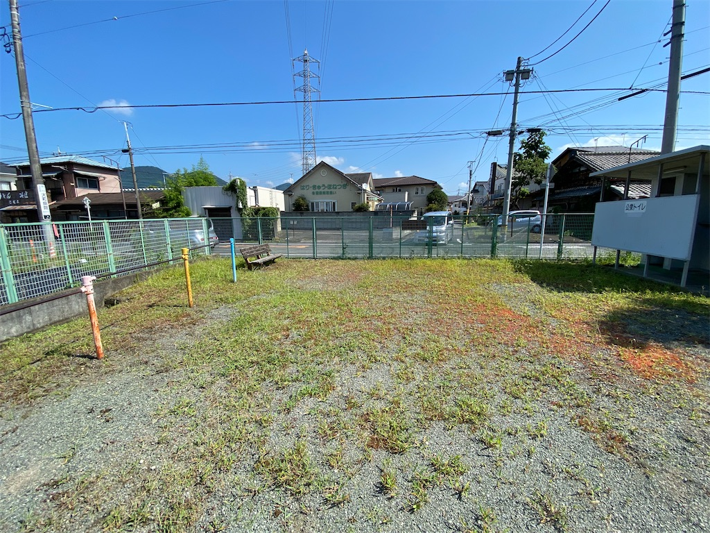 f:id:HIROAKI-ISHIWATA:20210801101318j:image