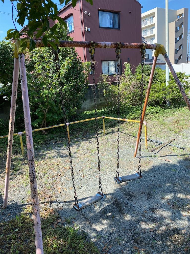 f:id:HIROAKI-ISHIWATA:20210801101325j:image