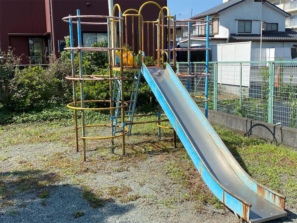 f:id:HIROAKI-ISHIWATA:20210801101403j:image