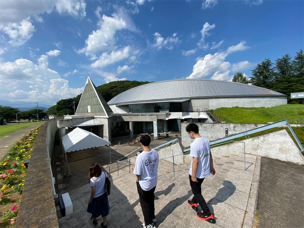 f:id:HIROAKI-ISHIWATA:20210801173108j:image
