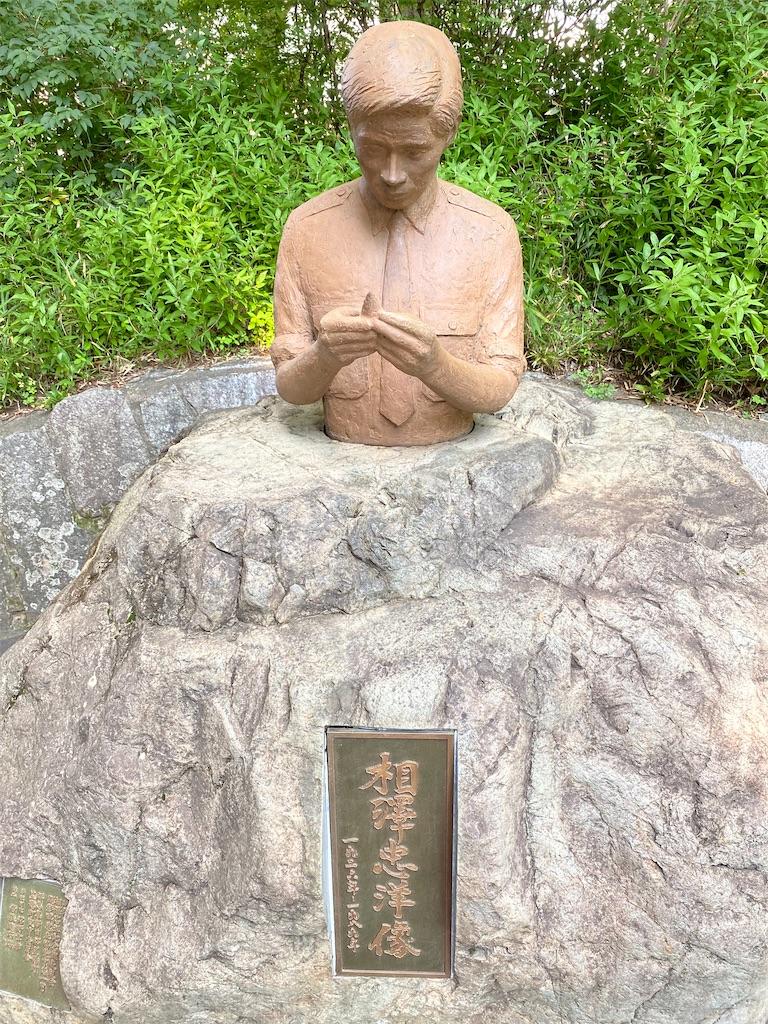 f:id:HIROAKI-ISHIWATA:20210801173210j:image