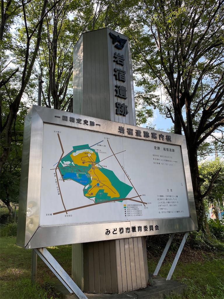f:id:HIROAKI-ISHIWATA:20210801173248j:image