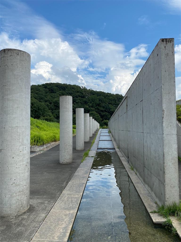 f:id:HIROAKI-ISHIWATA:20210801173455j:image