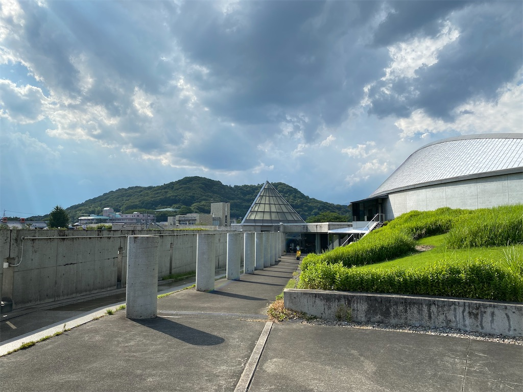 f:id:HIROAKI-ISHIWATA:20210801173528j:image