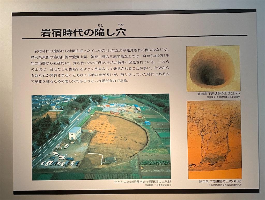 f:id:HIROAKI-ISHIWATA:20210801173541j:image