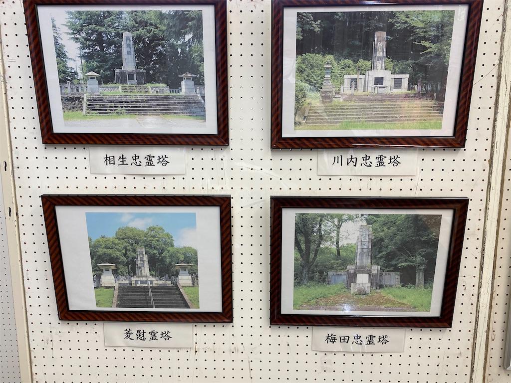 f:id:HIROAKI-ISHIWATA:20210802132905j:image