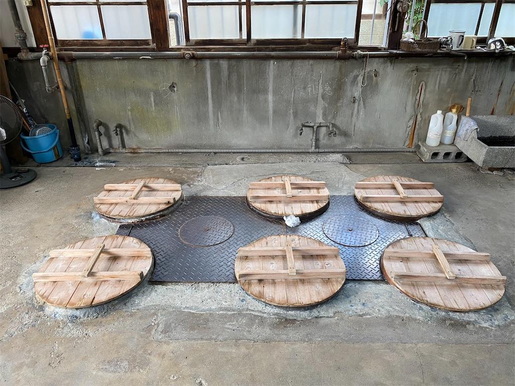 f:id:HIROAKI-ISHIWATA:20210805202200j:image