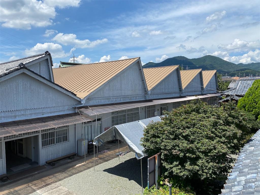 f:id:HIROAKI-ISHIWATA:20210805202217j:image