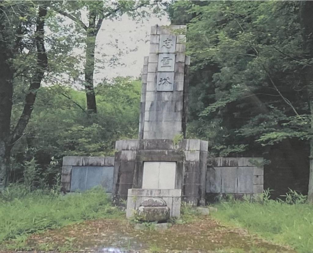 f:id:HIROAKI-ISHIWATA:20210815082923j:image