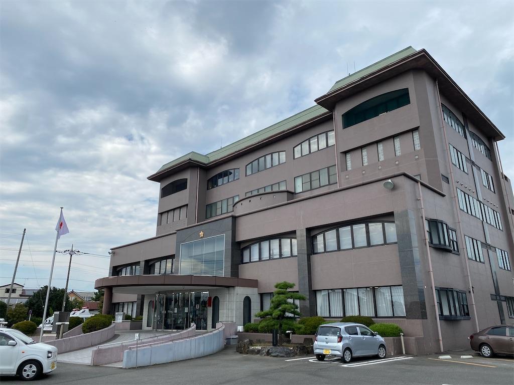 f:id:HIROAKI-ISHIWATA:20210831182425j:image