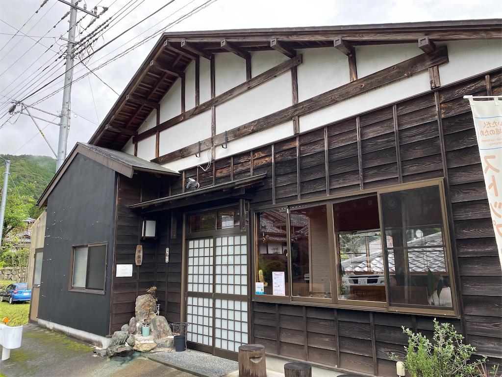 f:id:HIROAKI-ISHIWATA:20210906155212j:image