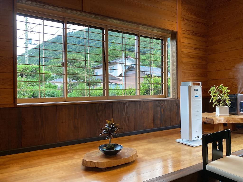 f:id:HIROAKI-ISHIWATA:20210906155241j:image