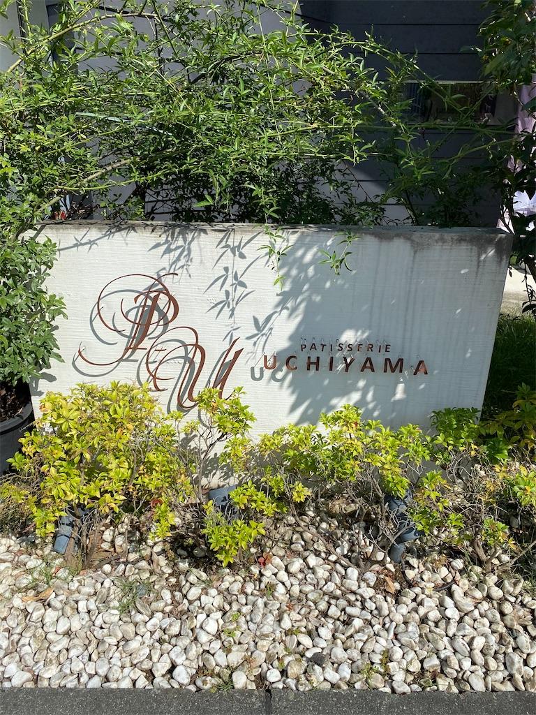 f:id:HIROAKI-ISHIWATA:20210911144656j:image