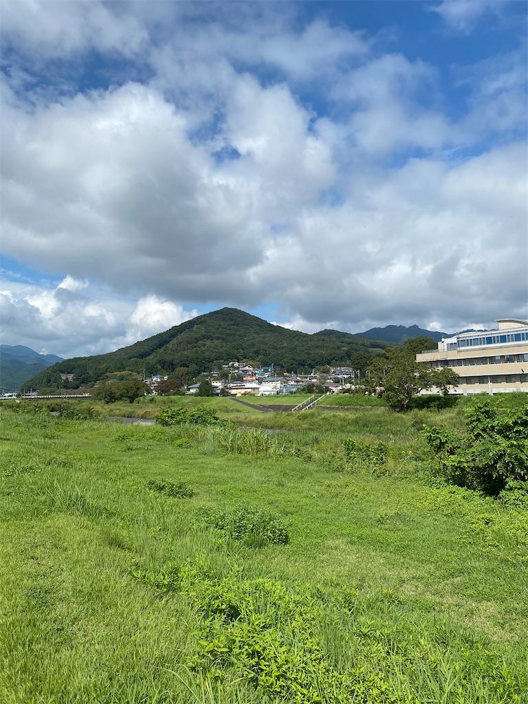 f:id:HIROAKI-ISHIWATA:20210911144734j:image