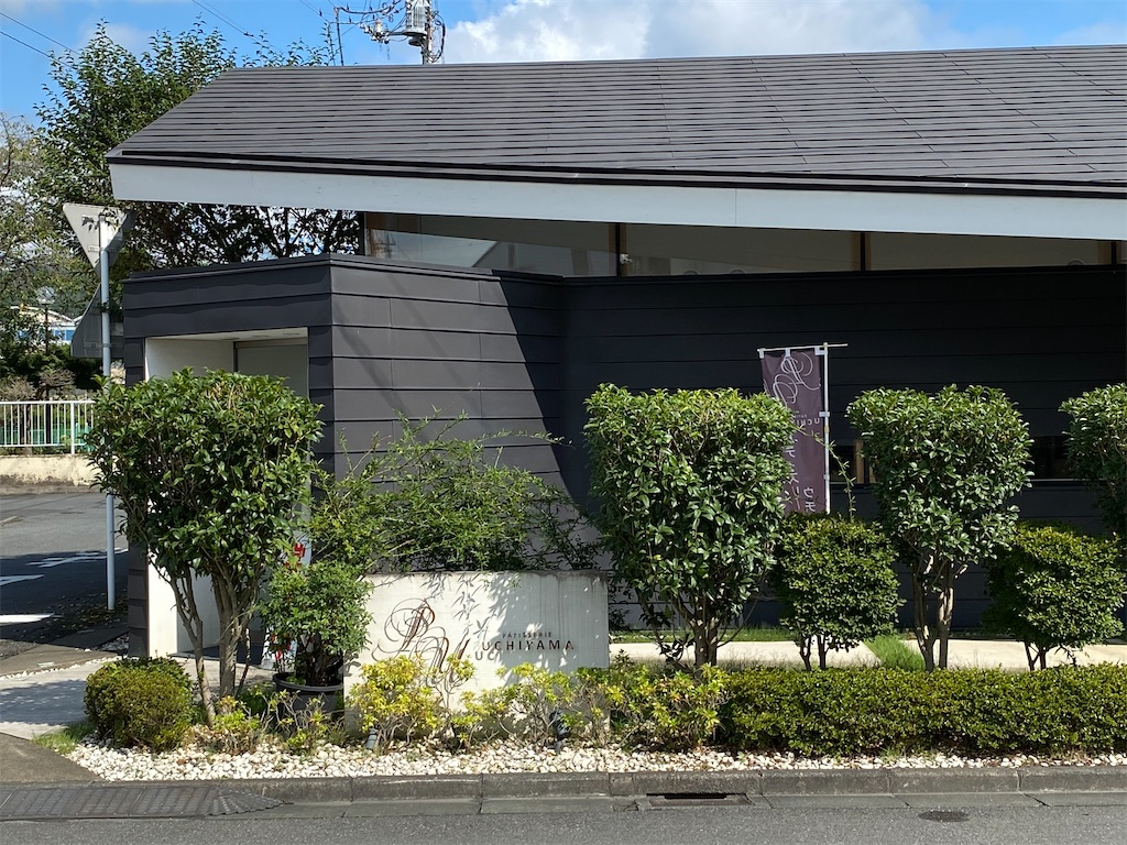 f:id:HIROAKI-ISHIWATA:20210911144741j:image