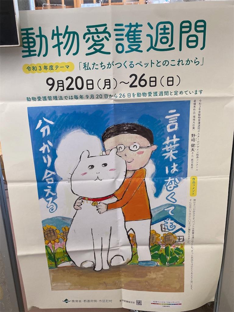 f:id:HIROAKI-ISHIWATA:20210914181117j:image