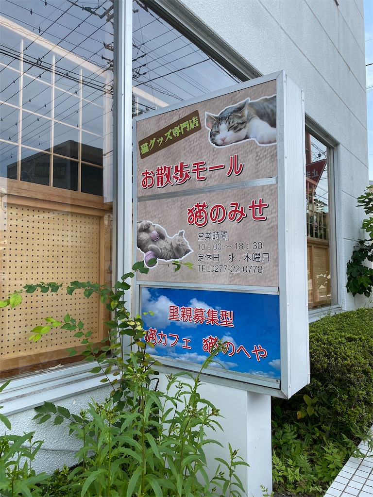 f:id:HIROAKI-ISHIWATA:20210914181305j:image