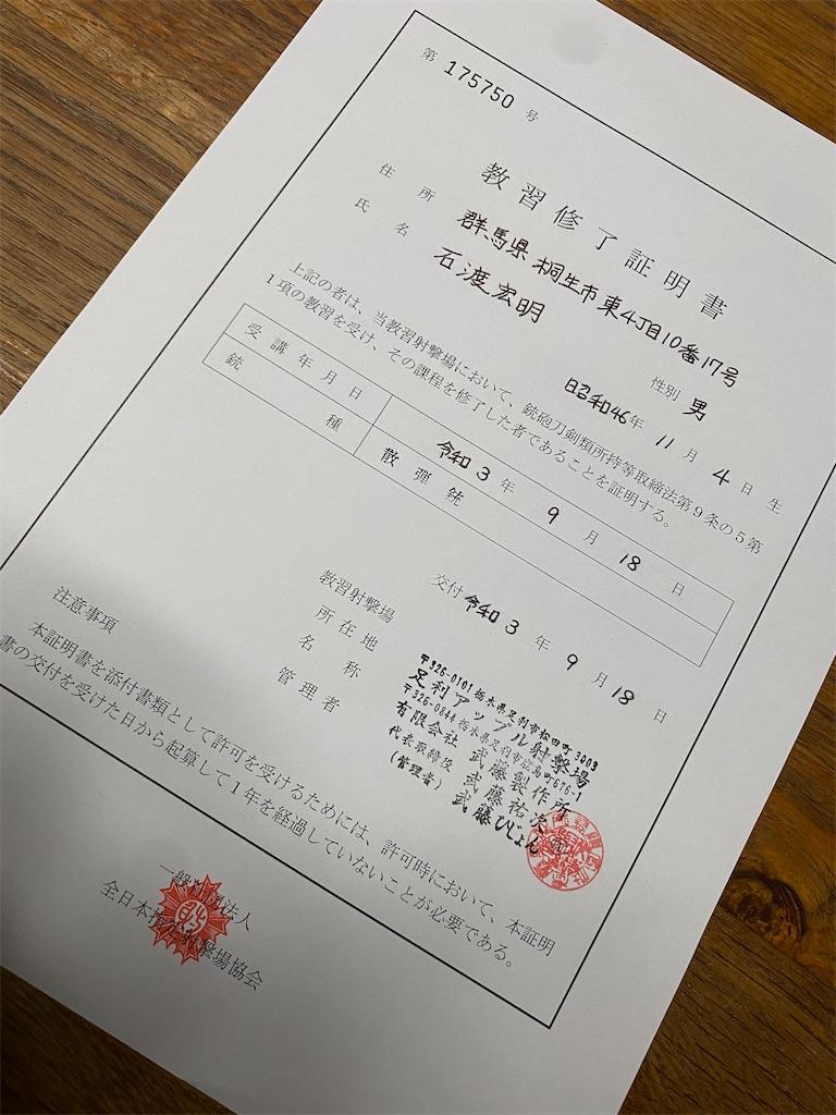 f:id:HIROAKI-ISHIWATA:20210918180015j:image