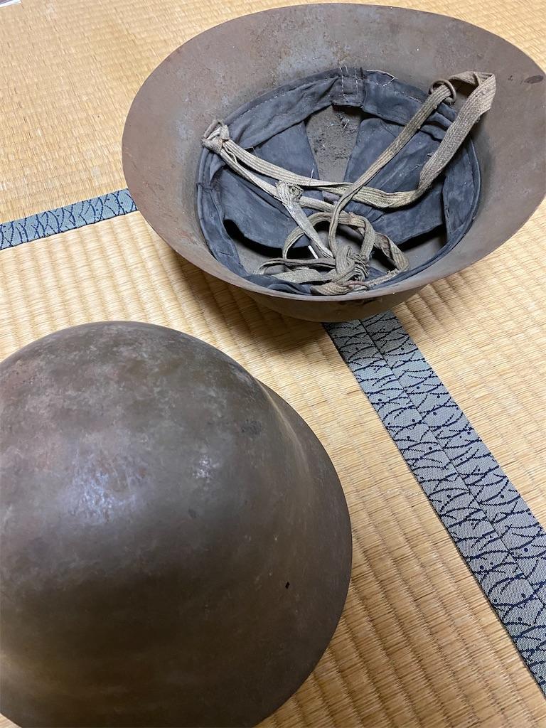 f:id:HIROAKI-ISHIWATA:20210922233803j:image
