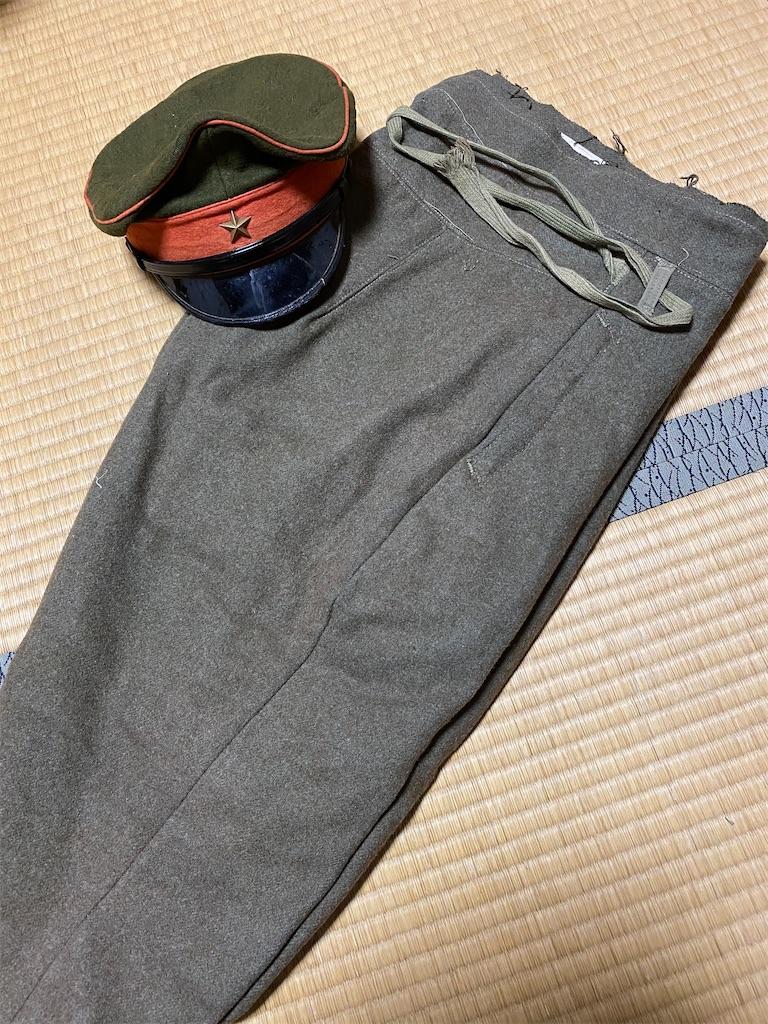 f:id:HIROAKI-ISHIWATA:20210922233818j:image