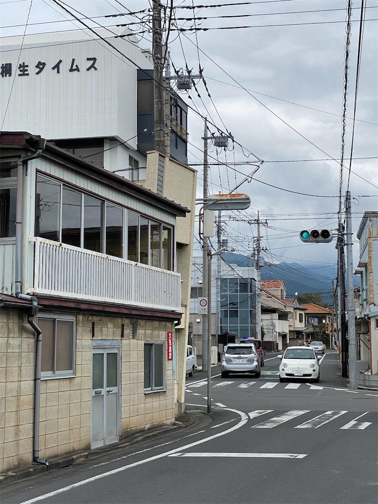 f:id:HIROAKI-ISHIWATA:20210927125341j:image