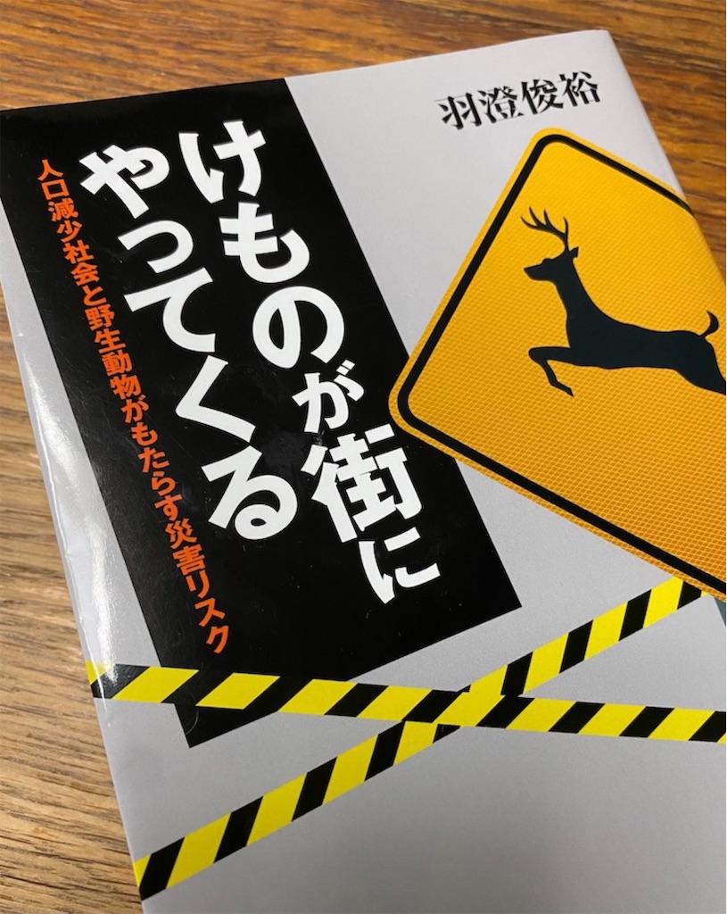 f:id:HIROAKI-ISHIWATA:20210929181527j:image
