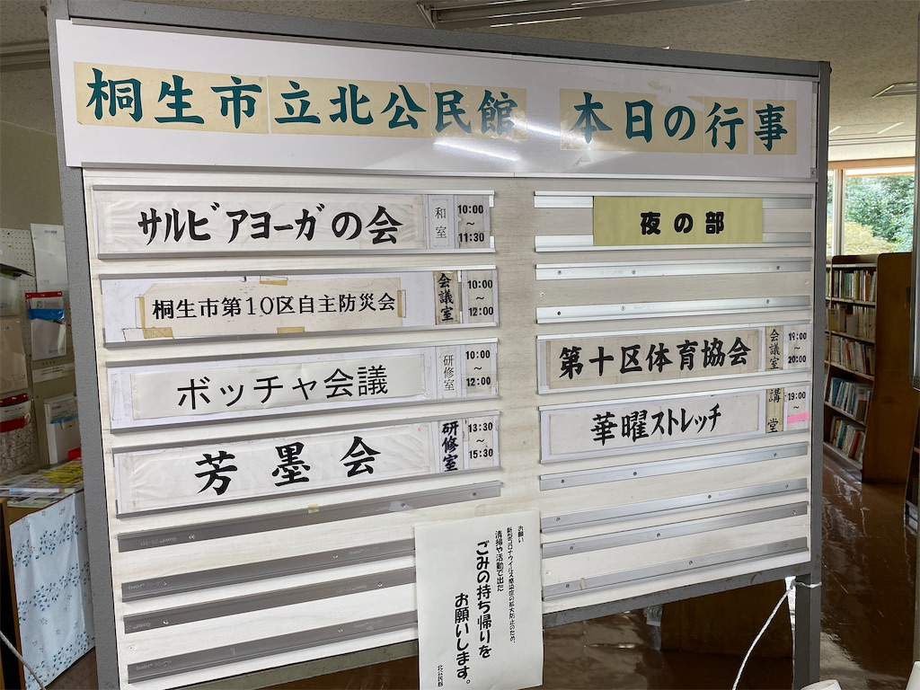 f:id:HIROAKI-ISHIWATA:20211005124428j:image