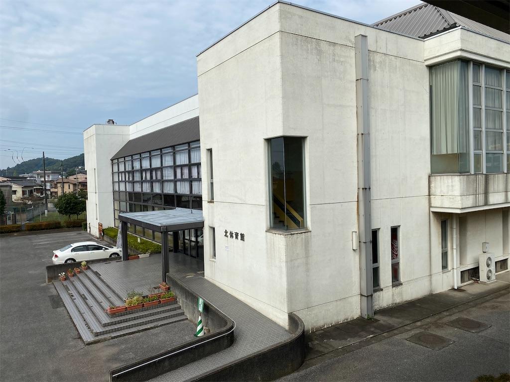 f:id:HIROAKI-ISHIWATA:20211005124451j:image