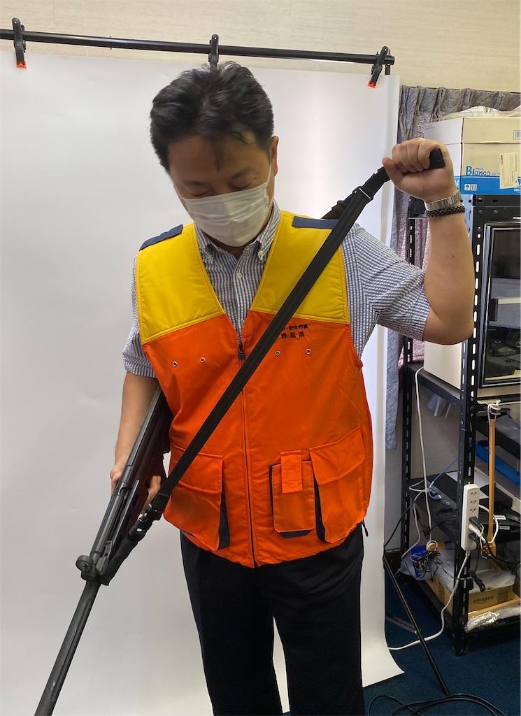 f:id:HIROAKI-ISHIWATA:20211005201020j:image