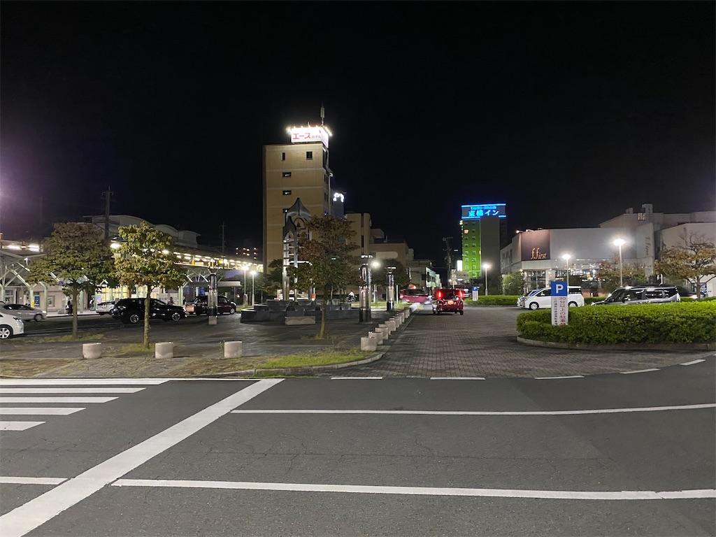 f:id:HIROAKI-ISHIWATA:20211008204919j:image