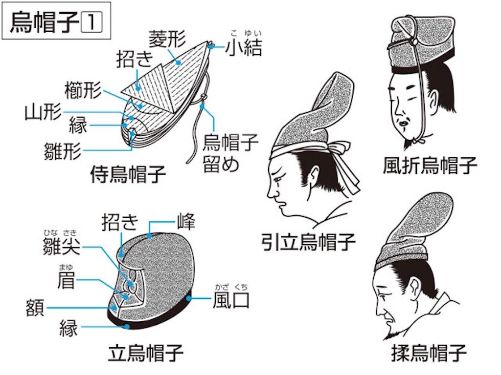 f:id:HK2125:20170601112720j:image