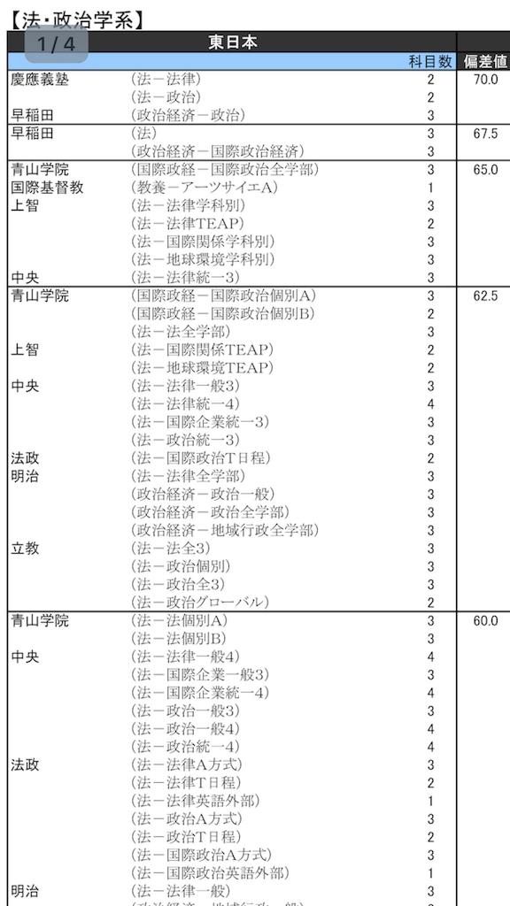 f:id:HK2125:20180121104210p:image