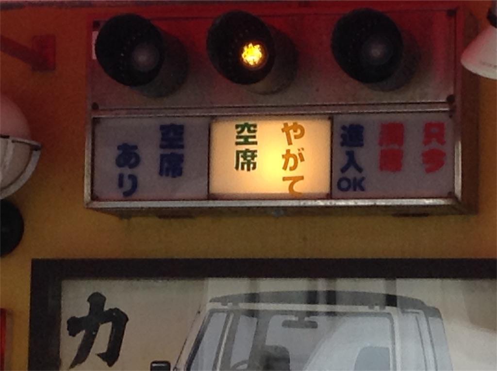 f:id:HKT1989:20181114084648j:image