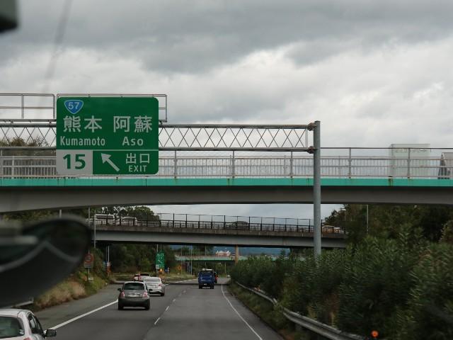 f:id:HKT1989:20181224111519j:image
